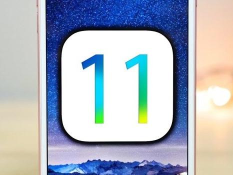 Uscita beta pubblica iOS 11 su iPhone 7, 6S, SE, 6 e 5S dal 26 giugno? Lancio iOS 10.3.3 e focus problemi batteria