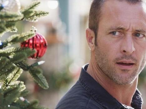 In Hawaii Five-0 8 su Rai2 Natale rovinato per Danny e Steve? Anticipazioni episodi 22 e 29 luglio