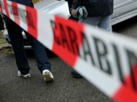 Agguato a Belmonte Mezzagno, killer in moto crivellano un uomo