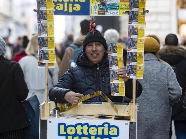 Lotteria Italia, 6 gennaio 2019: la diretta dell'estrazione