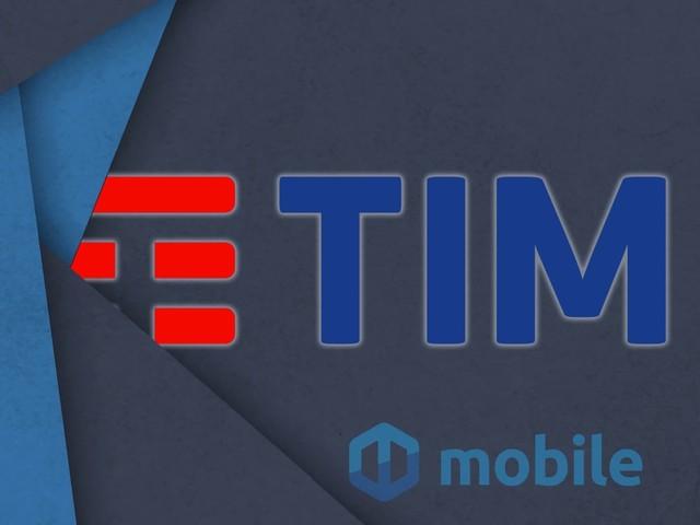 Nuovo listino smartphone a rate TIM: ci sono agevolazioni per i clienti fedeli