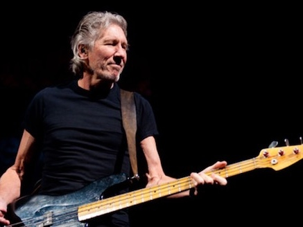Roger Waters svela il nuovo album Is this the life we really want?