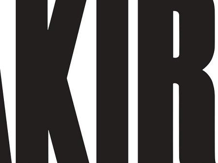 La nuova edizione del capolavoro di Katsuhiro Otomo, un vero e proprio cult del manga fantascientifico