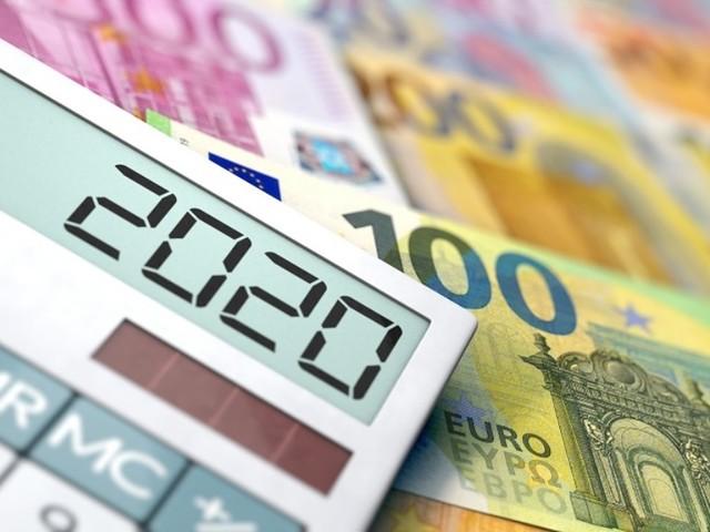 Legge di Bilancio 2020: le principali novità in materia di ambiente, territorio ed energia, spiegate