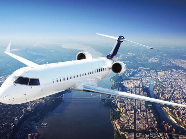 Eurowings: si vola a meno di 30 euro fino a giugno 2020