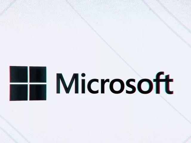 Microsoft sta licenziando diversi giornalisti: Microsoft News e MSN sempre più gestiti da IA