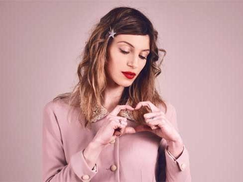 """L'Aura, esce il video di """"Unfair"""" estratto dall'ultimo album """"Il contrario dell'amore"""""""