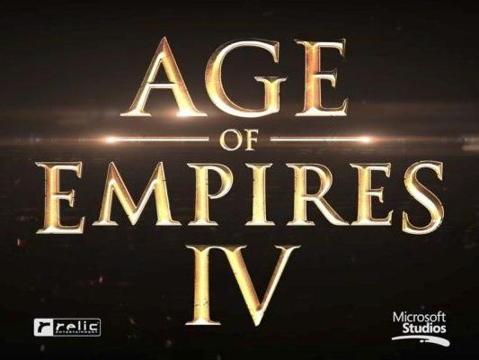 Age of Empires 4 sarà all'X019 di Londra? Lo suggerisce un Tweet di Aaron Greenberg