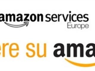 Vendere l'usato su Amazon come privato