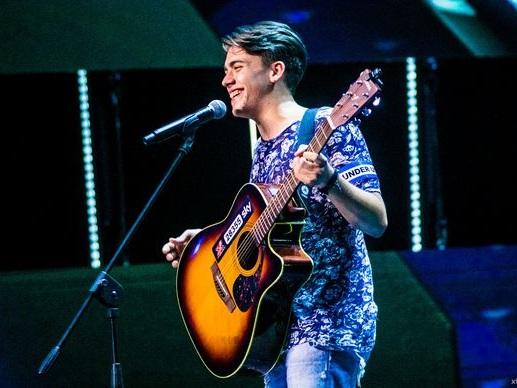 X Factor 11: le audizioni. Domenico Arezzo e le pagelle della seconda puntata