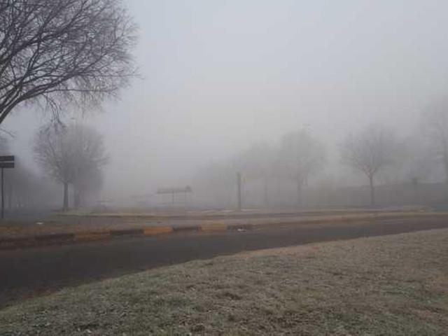 Halloween in Italia, previsioni meteo: clima mite e soleggiato ma occhio alla nebbia…