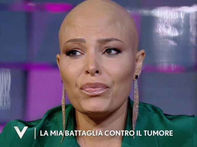 """""""Ho scoperto il tumore mentre cercavo un figlio"""": il dramma di Carolina Marconi"""