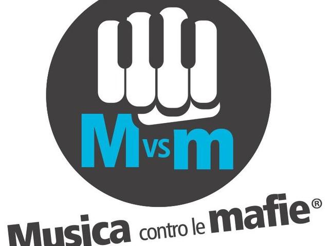 Musica contro le mafie: iscrizioni Decima edizione del premio