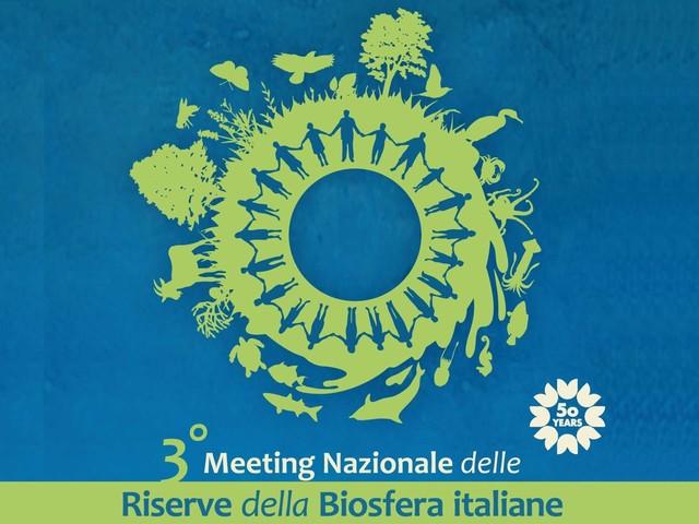 Il terzo meeting nazionale delle Riserve della Biosfera Mab Unesco si terrà all'Isola d'Elba