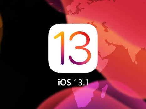 A che ora l'uscita di iOS 13.1 in Italia oggi 24 settembre? Principali novità e problemi risolti