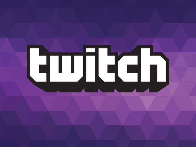Twitch lancia Recap: Le Statistiche del 2020 per gli Streamer