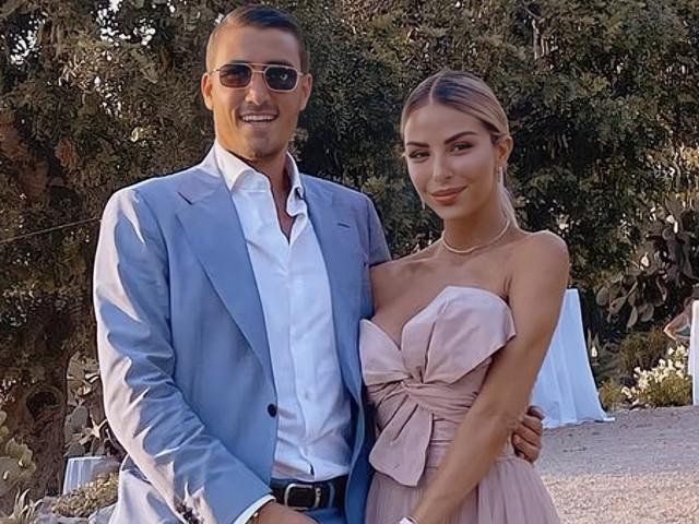Uomini e Donne, Sabrina Ghio presto sposa: il romantico video della proposta di matrimonio