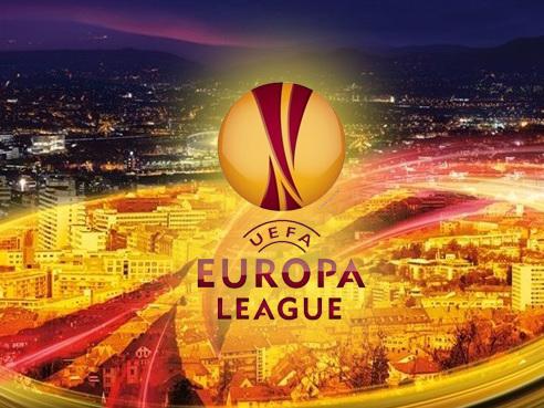 Il Napoli va in Europa League: ecco quando si giocheranno andata e ritorno dei sedicesimi