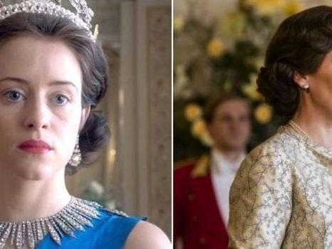 The Crown 3 e quella discrepanza nel personaggio della Regina che non passerà inosservata