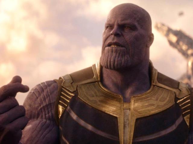 Avengers: Endgame, i nuovi Funko anticipano la resa dei conti tra Thanos e un eroe in particolare?