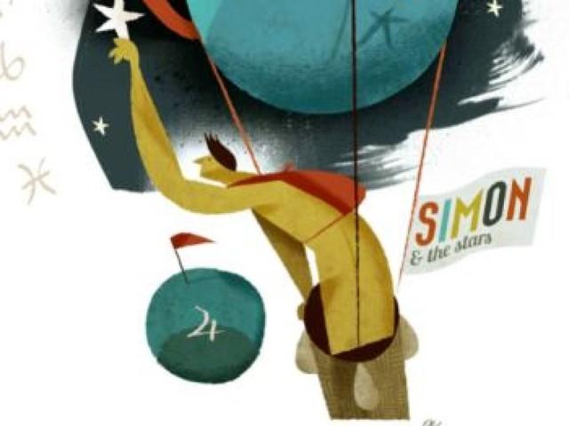 """""""Sotto l'albero di Natale"""". L'oroscopo speciale di Simon and The Stars (dal 24 al 30 dicembre)"""