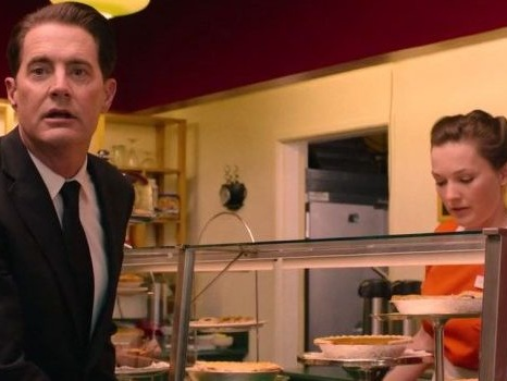 Come guardare Twin Peaks 3 in tv e streaming il 13 agosto: programmazione Usa e italiana