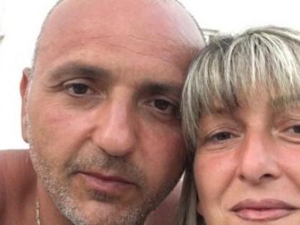'Non fatelo uscire dal carcere o mi ucciderà', l'appello della ex moglie