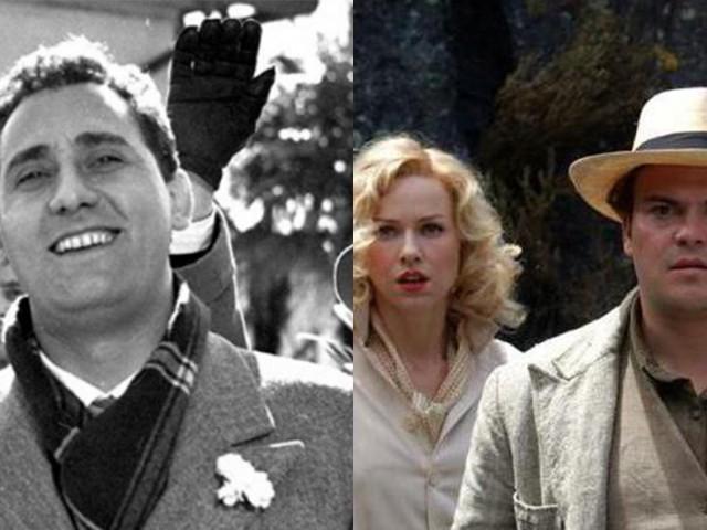 Da I Vitelloni a King Kong: ecco i migliori film in onda mercoledì sera
