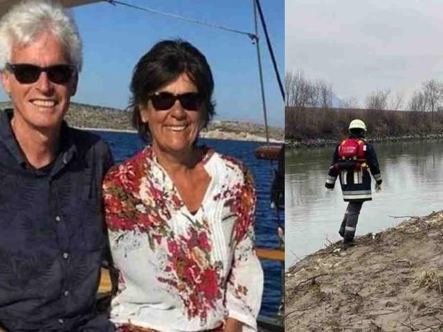 Bolzano, risultati autopsia su Laura Perselli: la mamma di Benno è stata strangolata