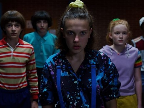 Nuove serie su Netflix a luglio 2019, cosa guardare da Stranger Things a Orange Is The New Black