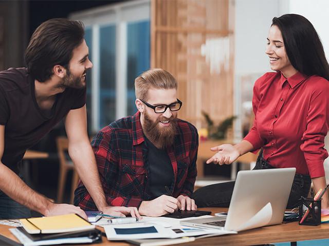 Corsi di apprendistato professionalizzanti: a cosa servono e come sceglierli