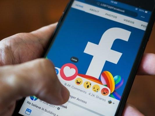 Facebook registrava le chat audio tra utenti, pagando compagnie esterne per trascriverle - Notizia