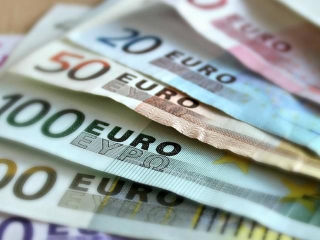 Pensioni e LdB 2019: il Decreto su quota 100 e Reddito di cittadinanza potrebbe slittare