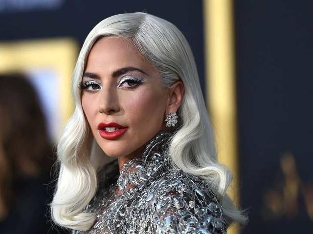 Lady Gaga: svelato il nuovo fidanzato (e no, non è Bradley Cooper)