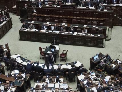 Ecco come il taglio dei parlamentari danneggia il M5S