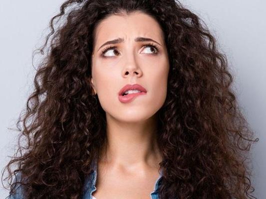 Test: quanto sei circondata da persone negative?
