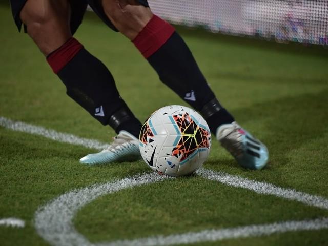 Compito duro per un Cluj che vuole la vetta momentanea sfidando la Steaua
