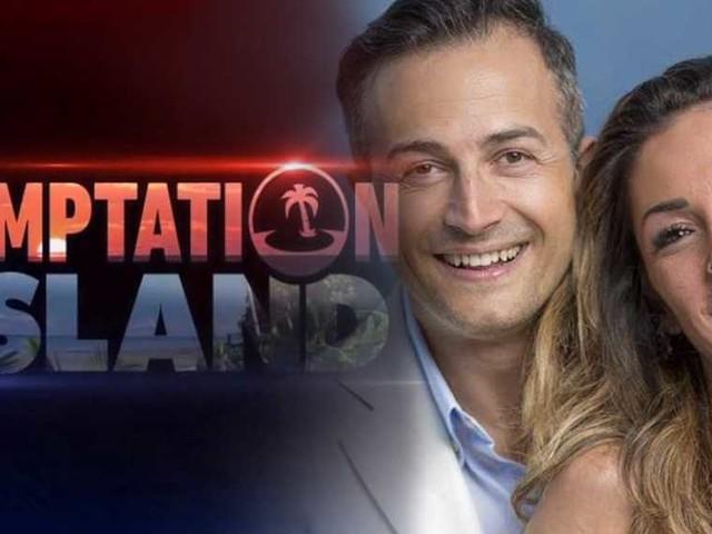 Temptation Island: ecco perché Ida e Riccardo hanno litigato (e forse si sono lasciati) – anticipazioni