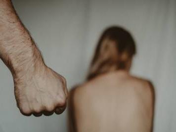Quando il corpo delle donne diventa un campo di battaglia