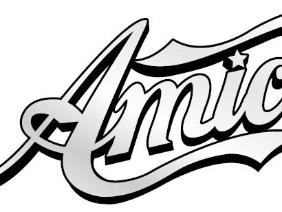 AMICI 19, anticipazioni puntata di sabato 30 novembre