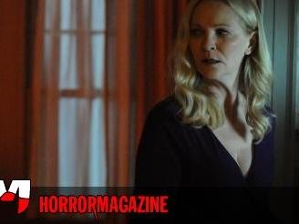 Serie TV: La storia di Lisey: Joan Allen si unisce al cast