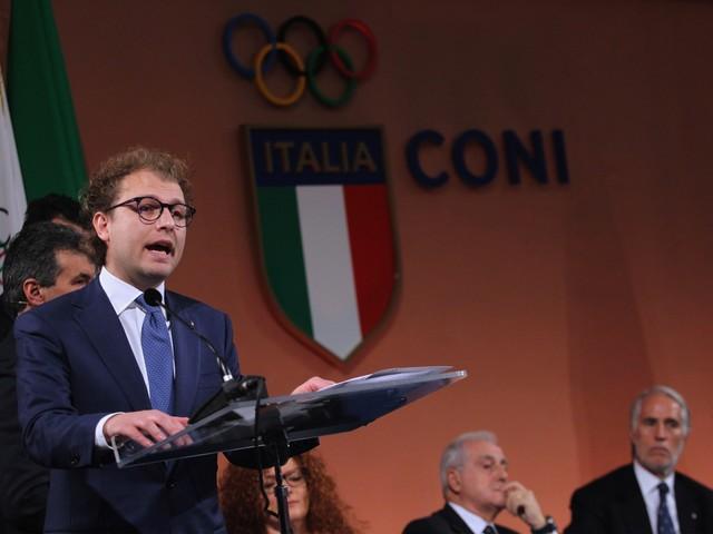 """Caso Consip, Luca Lotti rinviato a giudizio: """"Rivelazione segreto d'ufficio"""""""