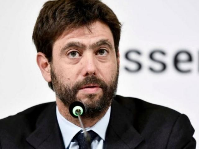 Calciomercato Juventus, quattro possibili ingressi a centrocampo: tra questi c'e Kroos