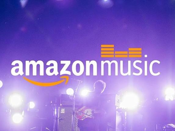 Amazon prende di mira Tidal con i piani di lancio di un servizio di streaming musicale HiFi