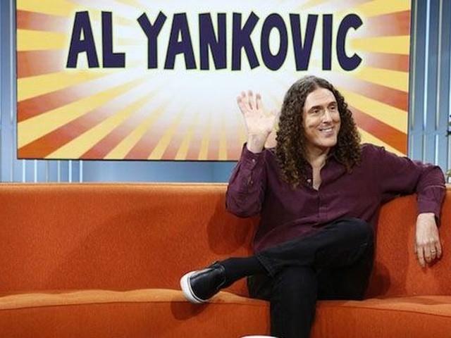 """""""Weird Al"""" Yankovic, il genio delle parodie: 10 momenti indimenticabili"""