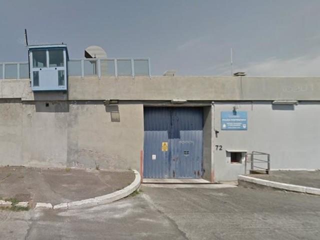 Roma, voleva introdurre in carcere droga acquistata col reddito di cittadinanza: arrestato