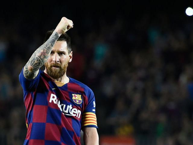 Migliori marcatori 2019: chi ha fatto più gol tra campionato e coppa in Europa