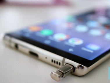 Galaxy Note 8: le principali funzionalità spiegate in 5 video promozionali