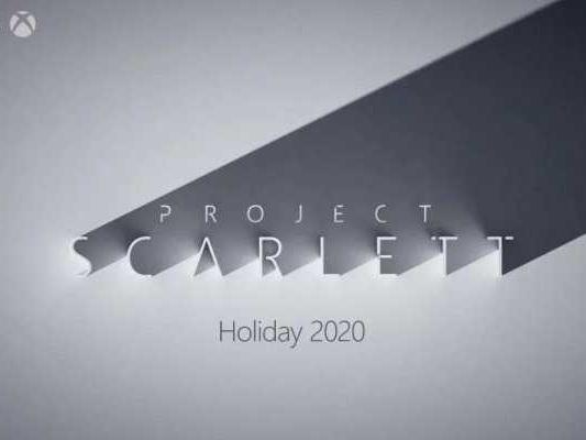Xbox Scarlett, Microsoft non sacrificherà le performance per il prezzo