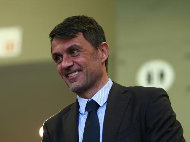 Milan, presentati Leao e Duarte: indicazioni importanti di Maldini sul mercato rossonero
